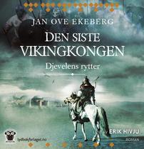 Den siste vikingkongen: Djevelens rytter