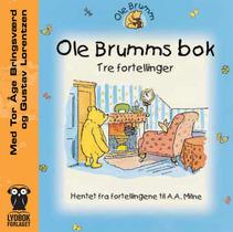 Ole Brumms bok