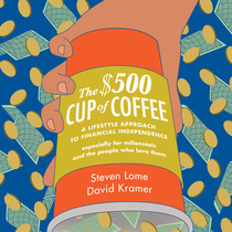 The $500 Cup Coffee