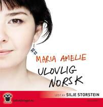 Ulovlig norsk